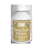 Easy Teak Cleaner